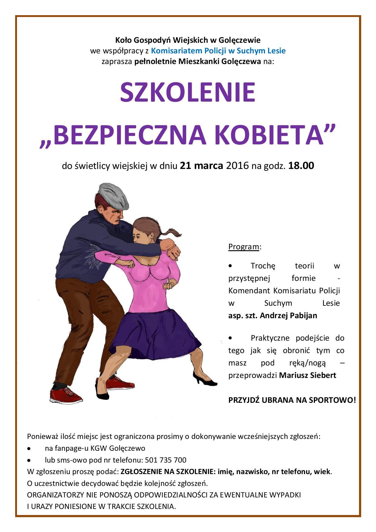 KOBIETA BEZPIECZNA 21.03.2016-page-001